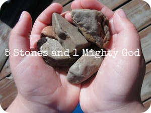 5-stones