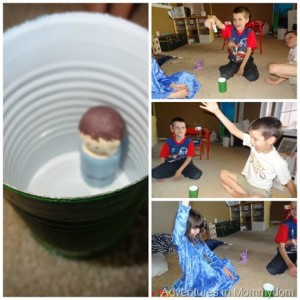 Joseph-and-his-brothers-activities1