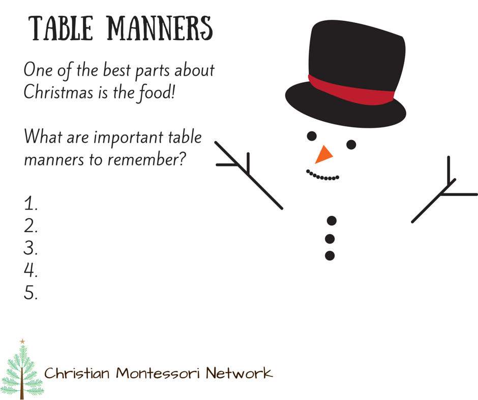 Free Worksheets Library Download And Print On. Free Worksheets Library Download And Print On Prareninter. Worksheet. Table Manners Worksheet At Mspartners.co
